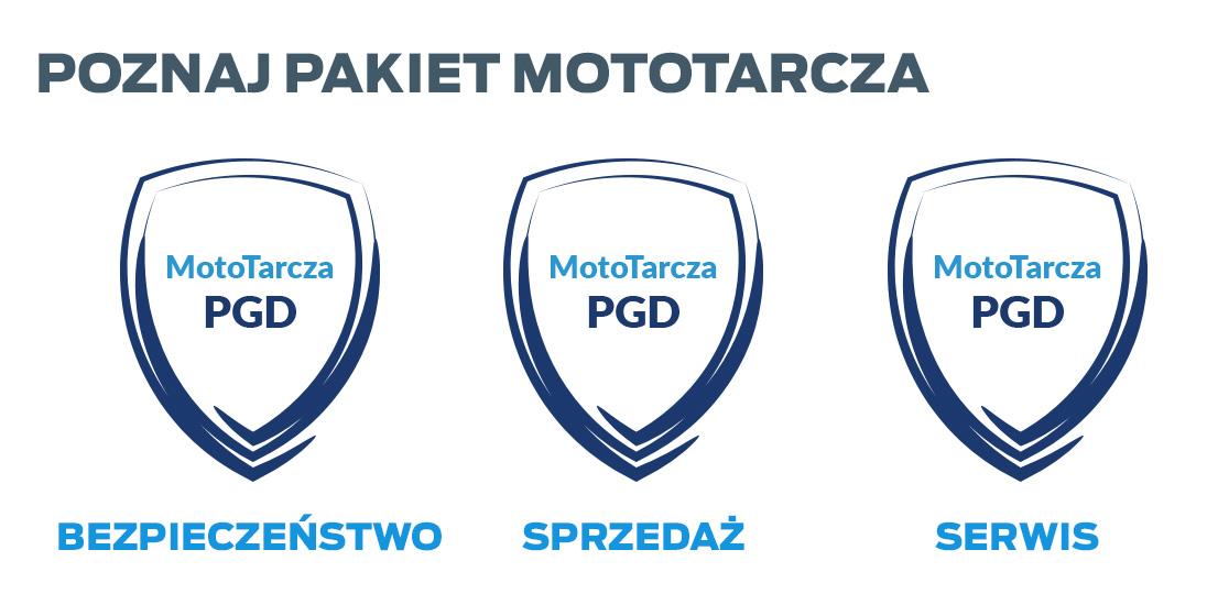 MotoTarcza-grafika (1)
