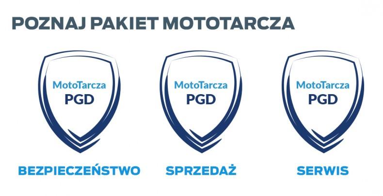 MotoTarcza-grafika