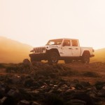 New Jeep Gladiator (10)