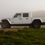 New Jeep Gladiator (11)