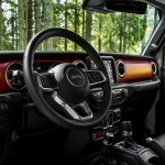 New Jeep Gladiator (12)