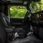 New Jeep Gladiator (13)