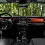 New Jeep Gladiator (14)