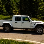 New Jeep Gladiator (15)