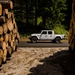 New Jeep Gladiator (16)
