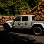 New Jeep Gladiator (17)