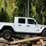 New Jeep Gladiator (2)