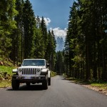New Jeep Gladiator (20)