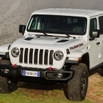 New Jeep Gladiator (24)