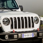 New Jeep Gladiator (25)