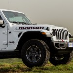 New Jeep Gladiator (26)