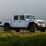 New Jeep Gladiator (30)