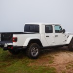 New Jeep Gladiator (32)