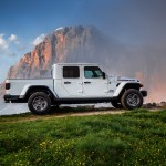 New Jeep Gladiator (33)