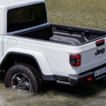 New Jeep Gladiator (39)