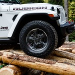 New Jeep Gladiator (4)