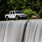New Jeep Gladiator (40)