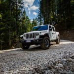 New Jeep Gladiator (41)