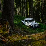 New Jeep Gladiator (42)