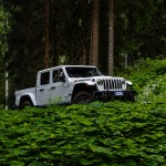 New Jeep Gladiator (43)