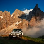 New Jeep Gladiator (6)