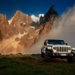 New Jeep Gladiator (7)