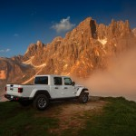 New Jeep Gladiator (9)