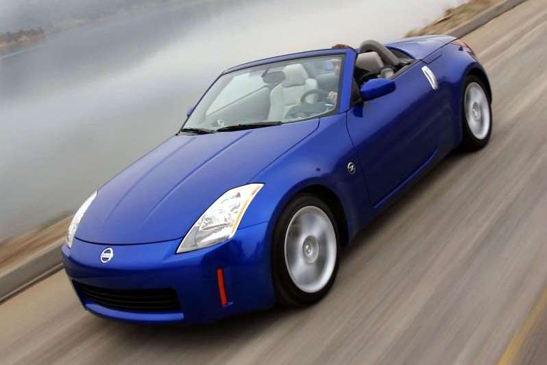 Nissan-350Z_Roadster_2004_800x600_wallpaper_02