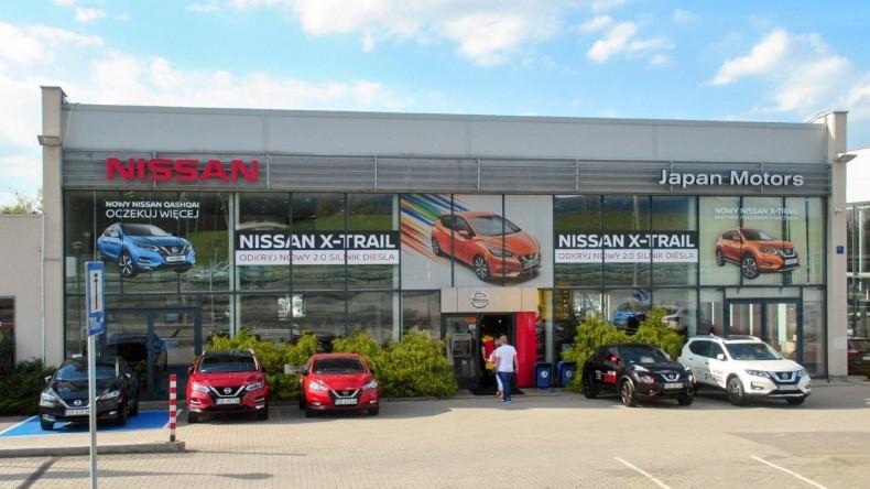 Nissan Japan Motors B-B (2)