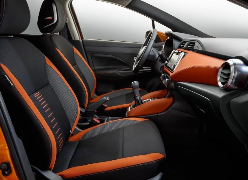 Nissan-Micra-2017-1600-51