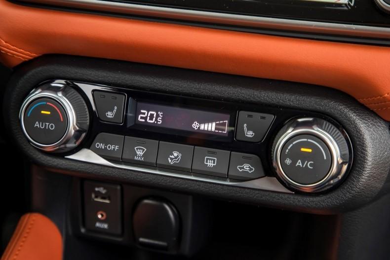 Nissan-Micra-2017-1600-5d