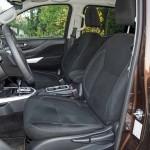 Nissan NP300 Navara 2.3 dCi - test PGD (1)