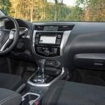 Nissan NP300 Navara 2.3 dCi - test PGD (3)
