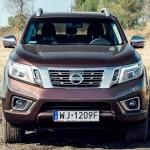 Nissan NP300 Navara 2.3 dCi - test PGD (7)