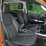 Nissan NP300 Navara - test (13)