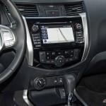 Nissan NP300 Navara - test (17)