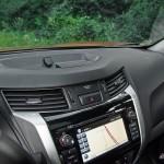Nissan NP300 Navara - test (18)