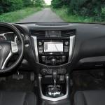 Nissan NP300 Navara - test (19)