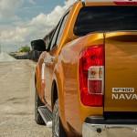 Nissan NP300 Navara - test (5)