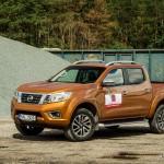 Nissan NP300 Navara - test (6)