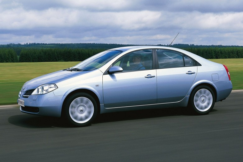 Nissan-Primera_2005_1600x1200_wallpaper_02