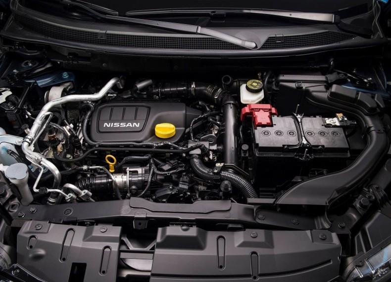 Nissan-Qashqai-2018-1600-67 (1)