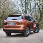 Nissan X-Trail 1.6 DIG-T - test blog PGD (1)