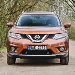 Nissan X-Trail 1.6 DIG-T - test blog PGD (10)