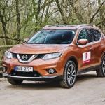 Nissan X-Trail 1.6 DIG-T - test blog PGD (11)