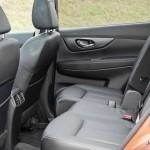 Nissan X-Trail 1.6 DIG-T - test blog PGD (14)