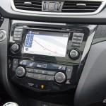 Nissan X-Trail 1.6 DIG-T - test blog PGD (17)