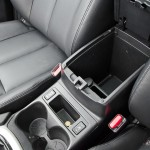 Nissan X-Trail 1.6 DIG-T - test blog PGD (19)