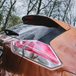 Nissan X-Trail 1.6 DIG-T - test blog PGD (2)