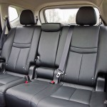 Nissan X-Trail 1.6 DIG-T - test blog PGD (20)